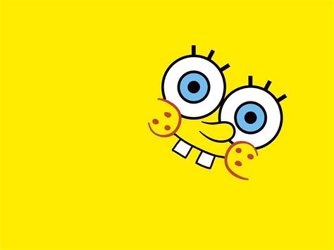 spongebob squarepants hd wallpapers background images