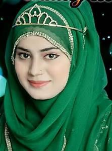 PRETTY MUSLIMAH   Celebrities   Muslim beauty, Beautiful ...