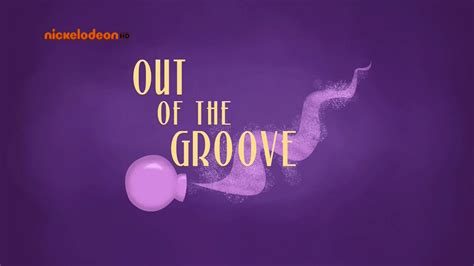 Out Of The Groove Madagascar Wiki