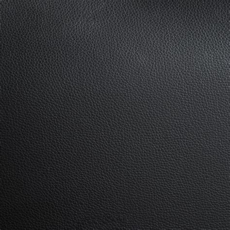Black Leather Background Black Leather Texture Texture Background Leather Texture