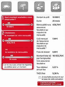 Pret Relais Credit Agricole : pr t relais caisse d 39 pargne ~ Gottalentnigeria.com Avis de Voitures