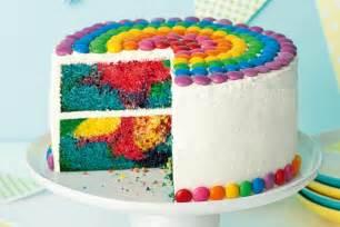 Pumpkin Layer Cheesecake Recipe by Rainbow Cake Recipes Dishmaps