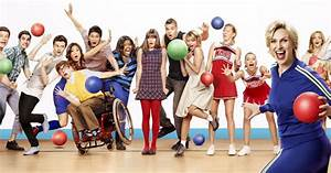 TV show Glee could disappear from UK after judge ruled it ...