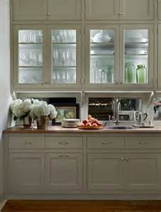 kitchen sink faucet size butler pantry with mirrored backsplash traditional kitchen