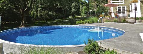 Decks Around Swim Spas