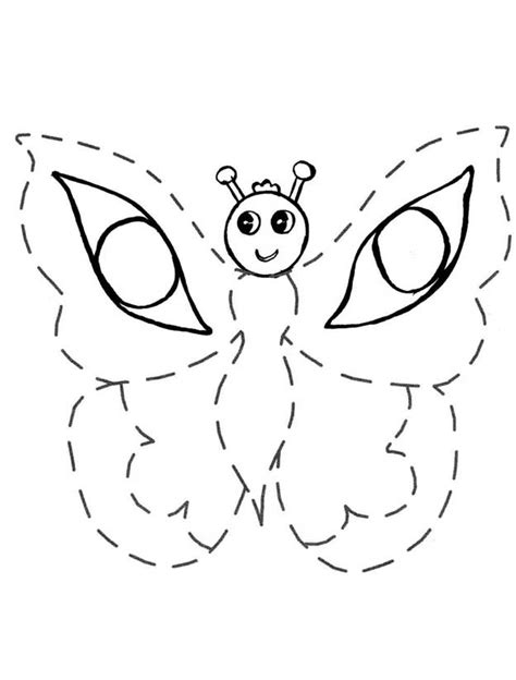 coloring pages  points  children    years