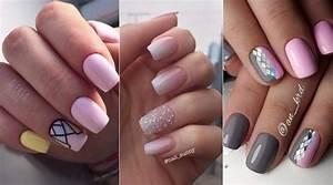 50 prom nails ideas for graduation 2018 nailspiration