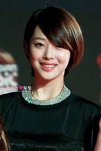 17 Best images about Sulli (Choi Jinri) on Pinterest ...