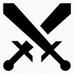 Icon Library Symbol Clip