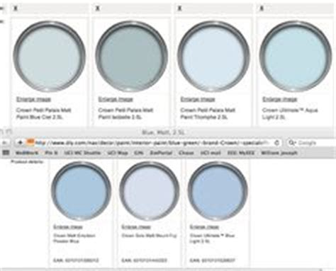 light french blue paint duck egg bedroom on pinterest 36 pins