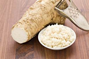 green and white kitchen ideas how to prepare and use horseradish