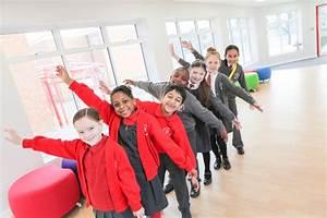 St Josephs Catholic Primary School - About Our School