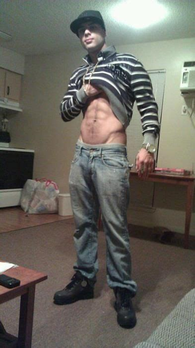 15 Best Chav Lads Images On Pinterest Gay Journals And Logs