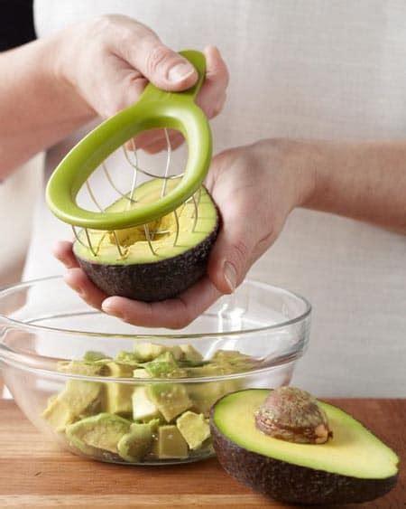gadget de cuisine dix gadgets de cuisine originaux qui facilitent la vie