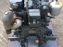 inboard diesel engines for sale boat engines boats and outboards