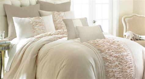 marilyn comforter set embroidered embellished eight comforter sets