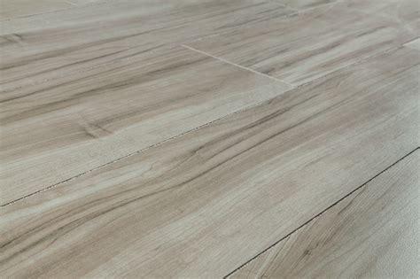 gray porcelain wood tile rustic wood porcelain floor tile gurus floor