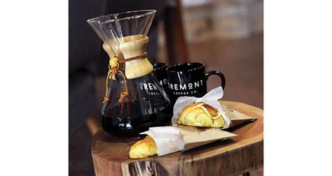 Tremont coffee co | your search for a premier coffee shop in north east ohio ends with tremont coffee. Tremont Coffee Co. | About magazine | Stark County