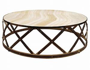 nella vetrina visionnaire ipe cavalli kingsley ivory onyx With ivory marble coffee table