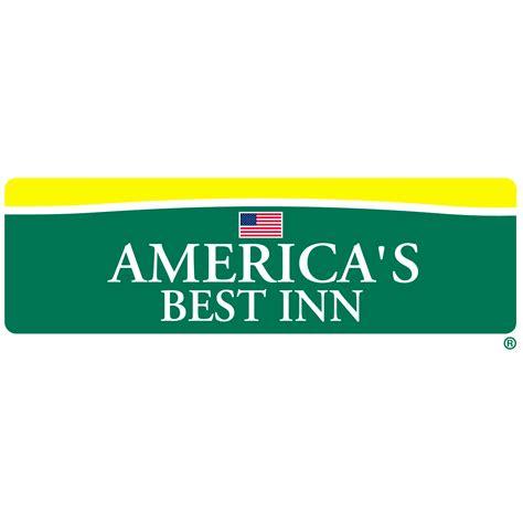 America's Best Inn  Caseyville  Caseyville, Il