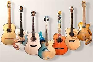 Acoustic Conversation  Tom Thomson U0026 39 S Guitar