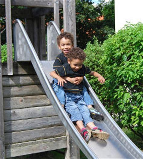 Garten Gestalten Kindgerecht by Kindgerechte Garteneinrichtung So F 252 Hlen Sich Ihre