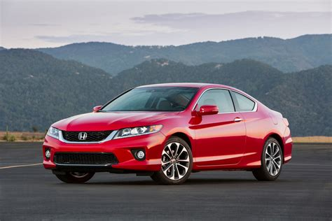 Honda Accord Ex by 2015 Honda Accord Reviews And Rating Motor Trend