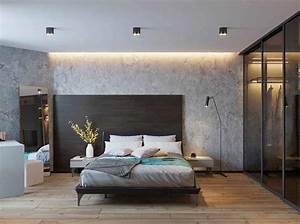Bedroom, Design, 2020, Dream, Trends, For, Your, Home, 40, Photos