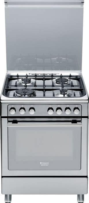 cucine ariston forno elettrico cucina a gas 4 fuochi hotpoint ariston forno elettrico