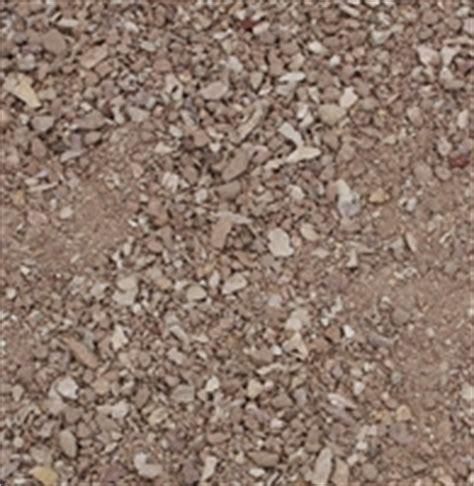 beige blush decomposed granite quarry direct prices