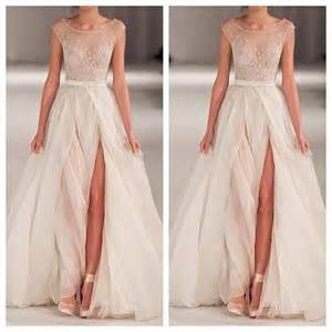 untraditional wedding dresses gorgeous non traditional wedding dress aoii wedding and this
