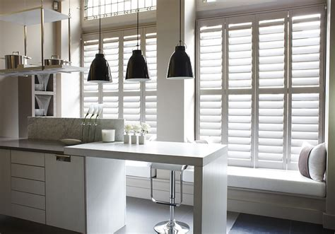 kitchen window shutters interior window shutters beautiful pictures of our designer interior shutters diy shutters