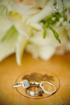 engagement rings baton 1000 images about engagement rings wedding bands on baton wedding