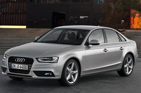 audi a4 2014 audi a4 reviews and rating motor trend