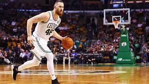 Elsöprő lendületben a Boston Celtics
