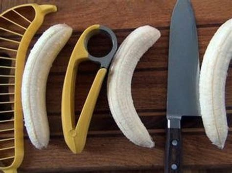 Banana Slicer Meme - banana slicer reviews know your meme