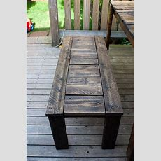 1536 Best Images About Stuff To Make With Pallets On