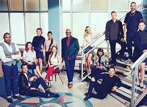 'Grey's Anatomy' vuelve con su temporada 14 | Publimetro Peru