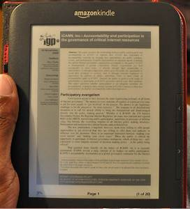 how to load pdf on kindle fire cocogget With document pdf kindle