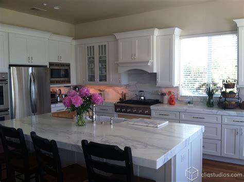36 inch kitchen cabinets white kitchen cabinets transitional kitchen chicago 3880