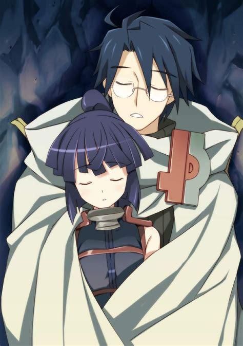 My Favourite Couples In Anime Anime Amino My Favorite Anime Amino
