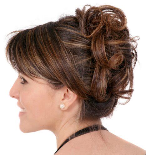 wedding party hairstyles hairstyle album gallery