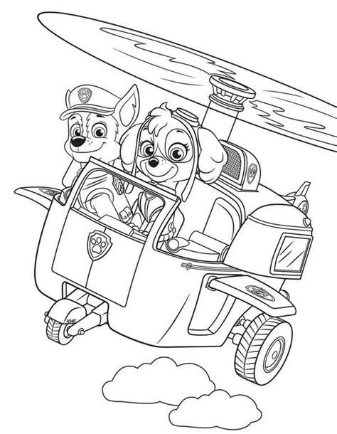 Paw patrol ausmalbilder mighty pups drucken sie a4. 614 husky malvorlage ausdrucken   Coloring and Malvorlagan