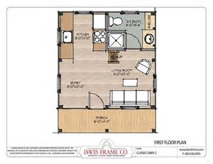 cabin layouts timber frame cabin plans and floor layouts barn homes cabin 2