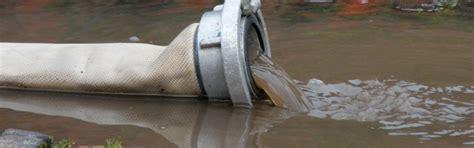 wasserschaden keller mietwohnung mietminderung nach wasserschaden trotz derzeitiger