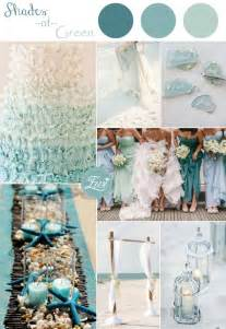 how to wedding colors top 5 wedding color ideas for summer 2015