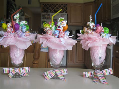 easter gift ideas  wow style