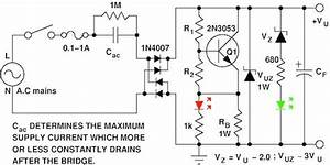 Free Wiring Diagram