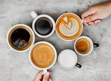 Free Coffee Stock Photos · Pexels · Free Stock Photos Coffee Scrub With Vegetable Oil Table Book Arrangements Kris Jenner And Cigarettes Chords Vic Mensa Hamptons Las Vegas Uk