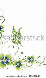 Christine Krahl's Portfolio on Shutterstock | Butterfly ...